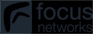 focus networks logo