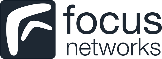 focus networks
